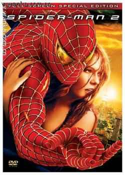 蜘蛛侠2 修复版