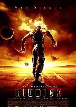 星际传奇2:天域战士
