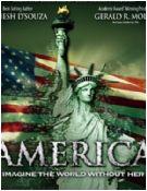 假如美国不存在高清DVD