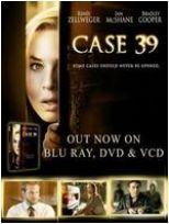 第39�案件