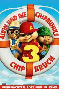 鼠来宝3高清DVD