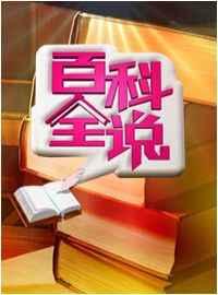 百科全說 2011