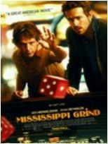 密西西比游戏高清DVD