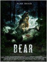 狂熊之��