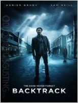 回溯/Backtrack