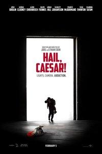 凯撒万岁 电影