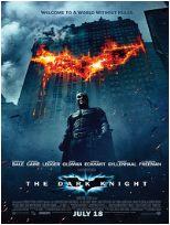 蝙蝠俠2:黑暗騎士