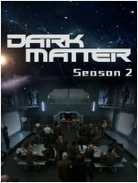 黑暗物�| 第一季