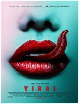 病毒/Viral