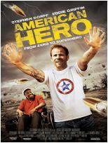 美式英雄/美国英雄