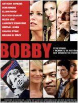 博比/鲍比
