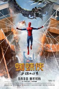 蜘蛛�b:英雄�w�砀咔搴��
