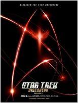 星�H迷航:短途 第一季