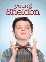 小谢尔顿/少年谢尔顿