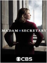 国务卿女士第四季连载17集