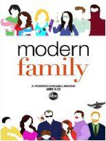 摩登家庭 第十二季�B�d01集