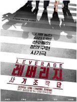 Leverage:�p�_操作�F