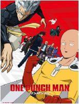 一拳超人 第二季连载07集