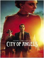 低俗怪談:天使之城