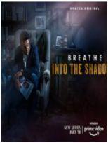 合欢视频安卓app安装污呼吸:阴影入侵连载12集
